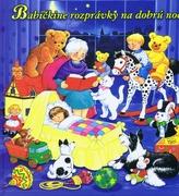Babičkine rozprávky na dobrú noc