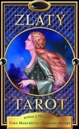 Zlatý tarot