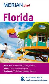 Merian 93 - Florida