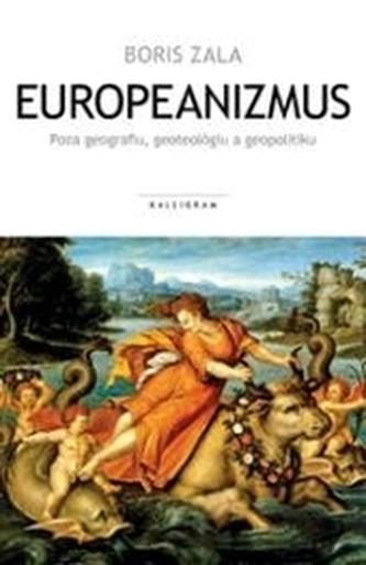 Europeanizmus