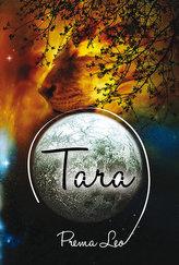Tara (slovensky)