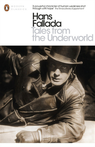 Tales from the Underworld (anglicky)