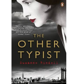 The Other Typist (anglicky)