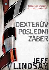 Dexterův poslední záběr