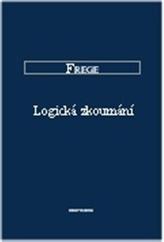 Logická zkoumání a základy aritmetiky