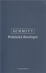 Politická theologie