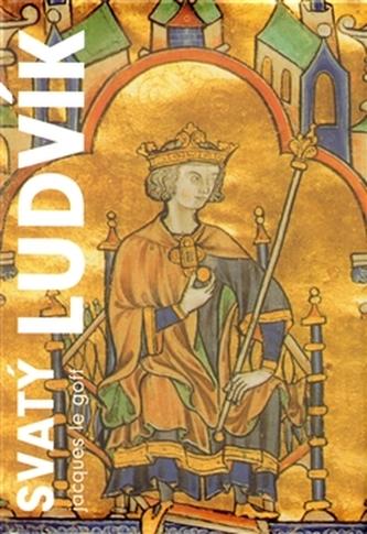 Svatý Ludvík