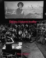 Dějiny filmové hudby