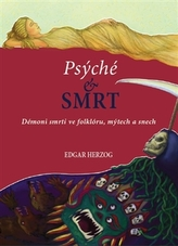 Psyché a smrt