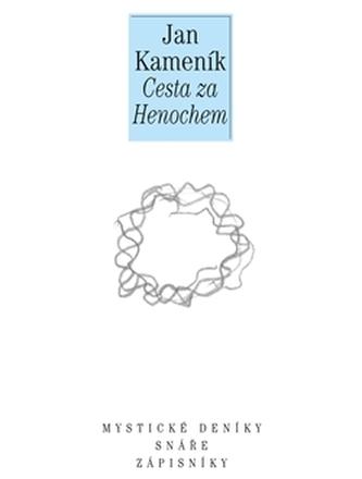 Cesta za Henochem