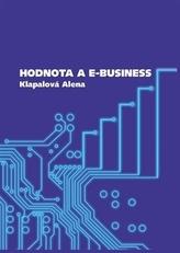 Hodnota a e-business