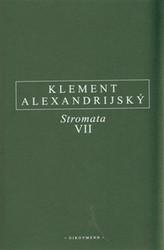 Stromata VII.