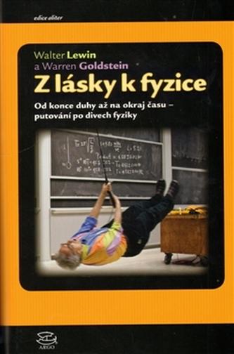Z lásky k fyzice