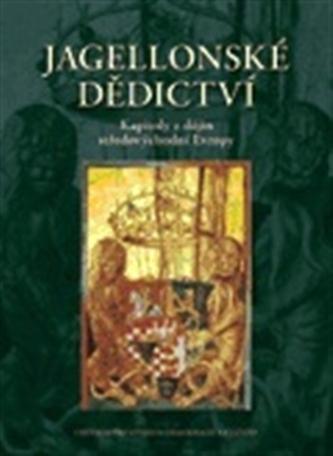 Jagellonské dědictví