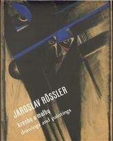 Jaroslav Rössler