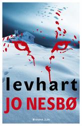 Levhart