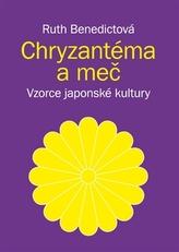 Chryzantéma a meč