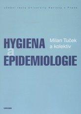 Hygiena a epidemiologie