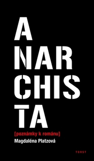 Anarchista