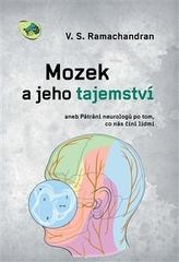 Mozek a jeho tajemství