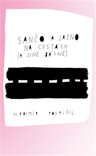 Sančo a Jasno na cestách