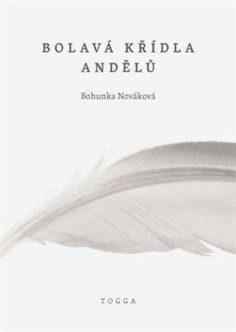 Bolavá křídla andělů
