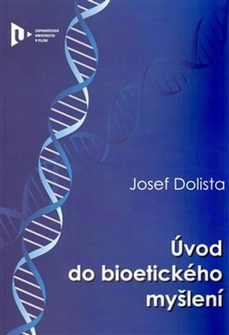 Úvod do bioetického myšlení