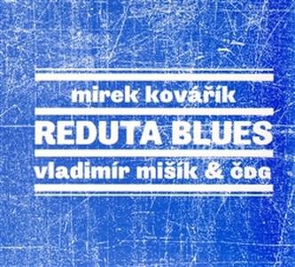 Reduta blues