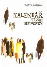 Kalendář trochu historický