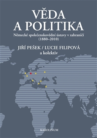 Věda a politika