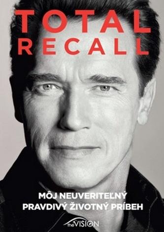 Total Recall /slovensky/