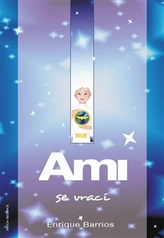 Ami se vrací