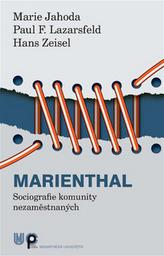 Marienthal