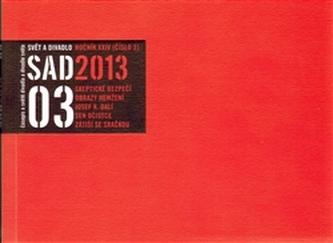 Svět a divadlo 2013/3