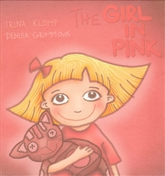 The Girl in the pink