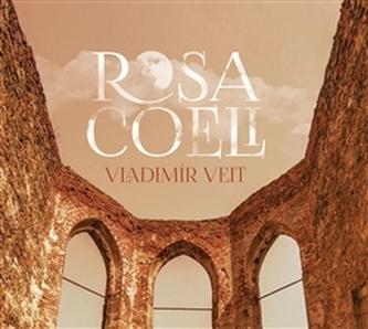 CD-Rosa Coeli