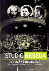 Studio Beseda