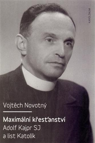 Maximální křesťanství