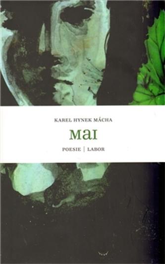 Máj/Mai - Karel Hynek Mácha