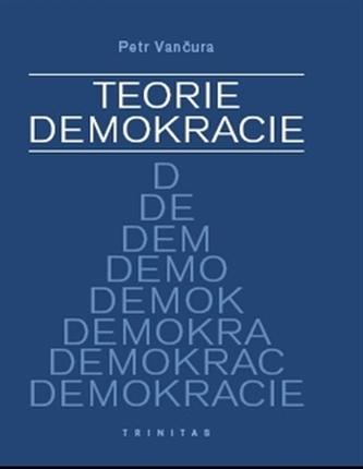 Teorie demokracie
