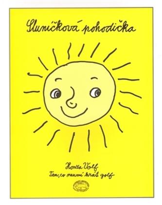 Sluníčková pohodička