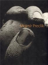 Mojmír Preclík