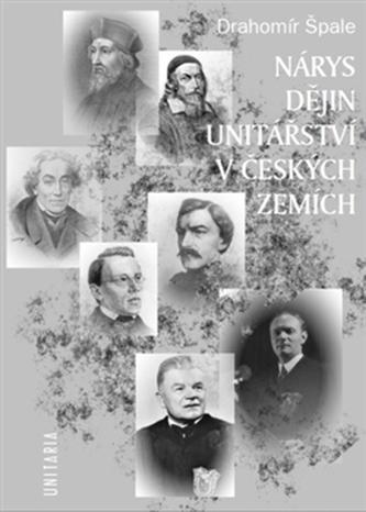 Nárys dějin unitářství
