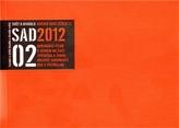 Svět a divadlo 2012/2