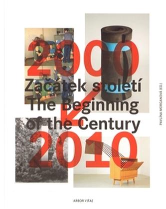 Začátek století