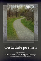 Cesta duše po smrti