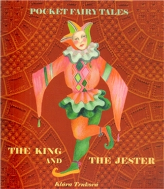 The king and the jester