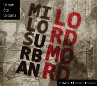 Lord Mord
