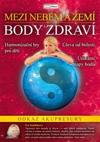 DVD-Body zdraví