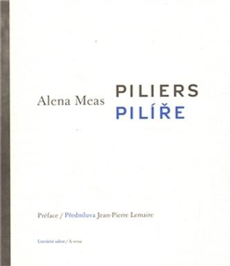 Piliers / Pilíře